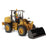 1:32 Cat® 910K Wheel Loader
