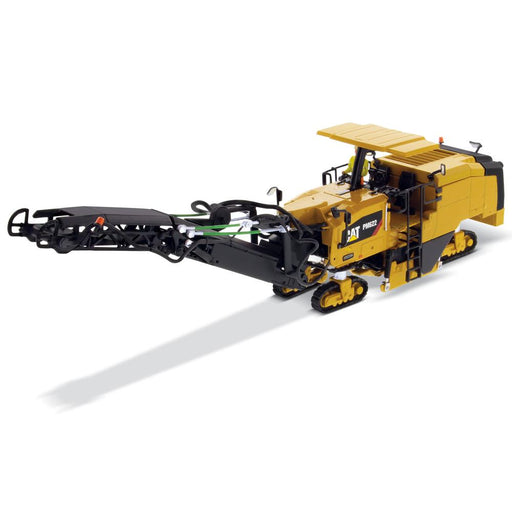1:50 Cat® PM622 Cold Planer