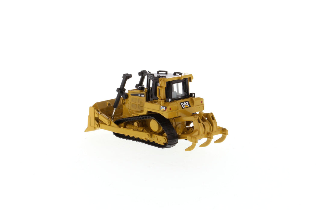 1:64 Cat® D6R Track-Type Tractor