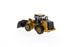 1:64 Cat® 950M Wheel Loader