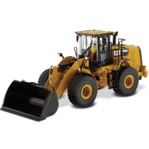 1:50 Cat® 950M Wheel Loader