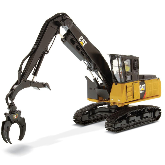 1:50 Cat® 568 LL Log Loader