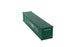1:50 40' Dry sea container  - China shipping (green)