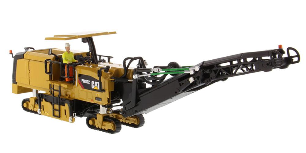 1:50 Cat® PM822 Cold Planer