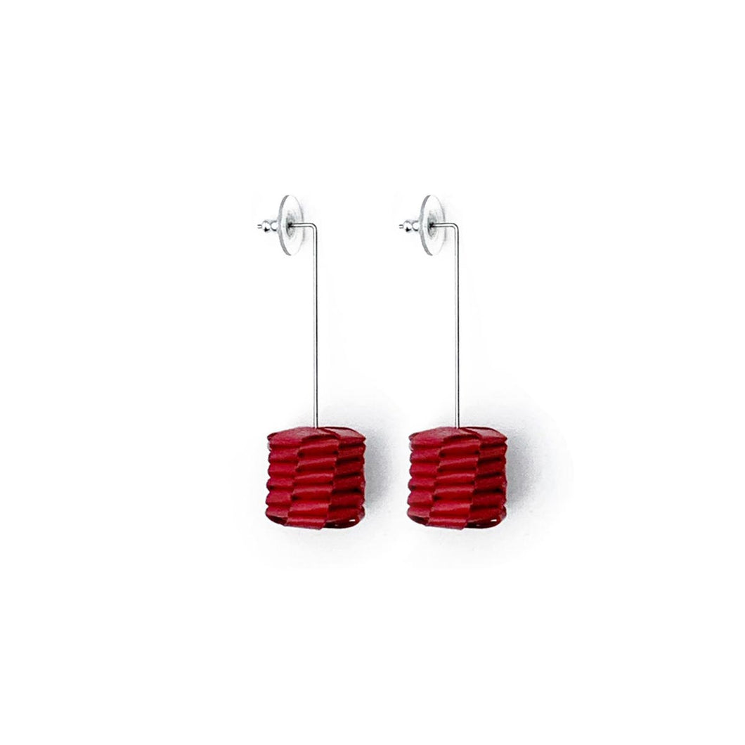 Ceresa Earrings