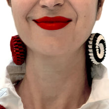 Load image into Gallery viewer, Penelope Earrings