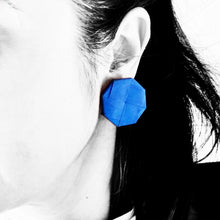 Load image into Gallery viewer, Bolla Earrings