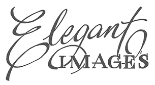 elegant images jewellery