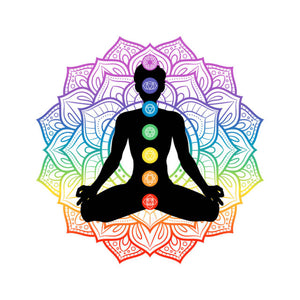 What Is Reiki? What Are Chakras? How Can Crystals Assist in Healing?