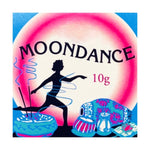 Load image into Gallery viewer, Moondance Incense