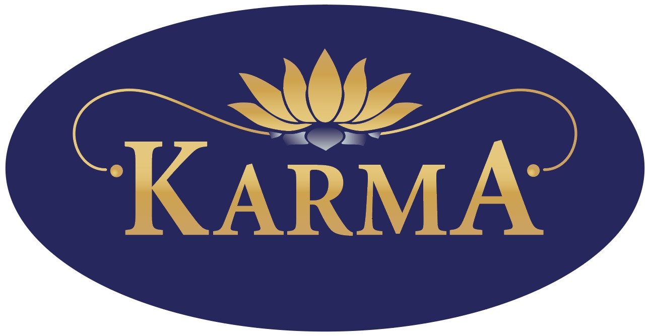 Karma Psychic Medium