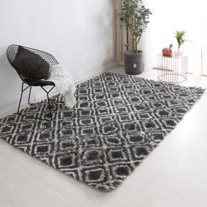 Rugs For All Colours Rugshow Co Uk