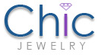 LA Chic Jewelry Inc
