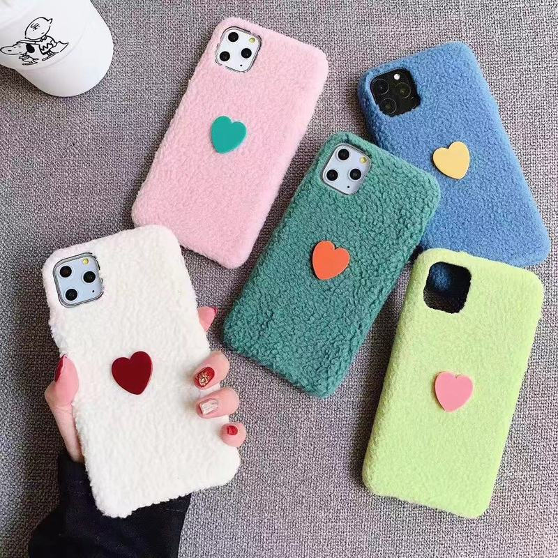 coque iphone 7 chaud