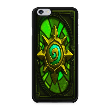 Hearthstone Black Temple Cover coque iPhone 6 | 6S,6S 6S,Hearthstone Black Temple Cover coque iPhone 6 | 6S