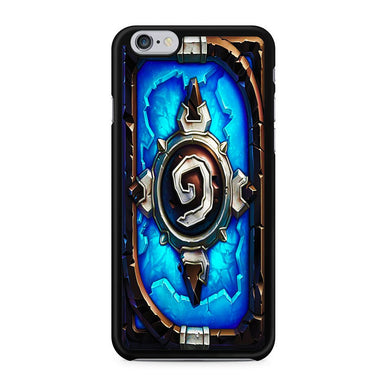 Hearthstone BlizzCon Cover coque iPhone 6 | 6S,Hearthstone BlizzCon Cover coque iPhone 6 6S,Hearthstone BlizzCon Cover coque iPhone 6 | 6S