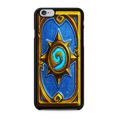 Hearthstone Classic Cover coque iPhone 6 | 6S,6S Hearthstone Classic Cover coque iPhone 6,Hearthstone Classic Cover coque iPhone 6 | 6S