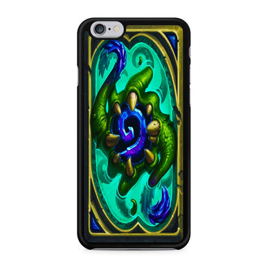 Hearthstone Clutch of Yogg Saron Cover coque iPhone 6 | 6S,6S 6S,Hearthstone Clutch of Yogg Saron Cover coque iPhone 6 | 6S