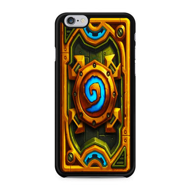 Hearthstone Gnomes Cover coque iPhone 6 | 6S,6S 6S,Hearthstone Gnomes Cover coque iPhone 6 | 6S