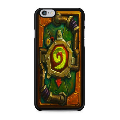 Hearthstone Goblins Cover coque iPhone 6 | 6S,6S Hearthstone Goblins Cover coque iPhone 6,Hearthstone Goblins Cover coque iPhone 6 | 6S
