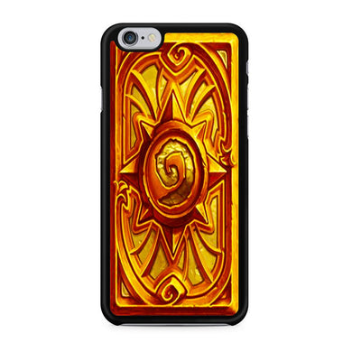 Hearthstone Golden Celebration Cover coque iPhone 6 | 6S,6S Hearthstone Golden Celebration Cover coque iPhone 6,Hearthstone Golden Celebration Cover coque iPhone 6 | 6S
