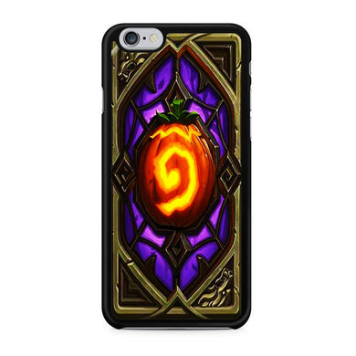 Hearthstone Hallow's End Cover coque iPhone 6 | 6S,Hearthstone Hallow's End Cover coque iPhone 6 6S,Hearthstone Hallow's End Cover coque iPhone 6 | 6S