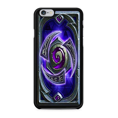 Hearthstone Heroes Of The Storm Cover coque iPhone 6 | 6S,6S Hearthstone Heroes Of The Storm Cover coque iPhone 6,Hearthstone Heroes Of The Storm Cover coque iPhone 6 | 6S
