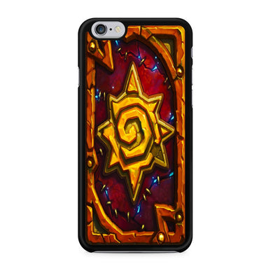 Hearthstone Highmaul Cover coque iPhone 6 | 6S,6S 6S,Hearthstone Highmaul Cover coque iPhone 6 | 6S