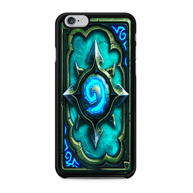 Hearthstone Icecrown Cover coque iPhone 6 | 6S,Hearthstone Icecrown Cover coque iPhone 6 Hearthstone Icecrown Cover coque iPhone 6,Hearthstone Icecrown Cover coque iPhone 6 | 6S