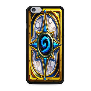 Hearthstone Legacy of the Void Cover coque iPhone 6 | 6S,6S 6S,Hearthstone Legacy of the Void Cover coque iPhone 6 | 6S