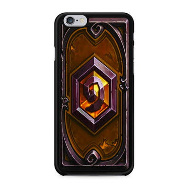 Hearthstone Legend Cover coque iPhone 6 | 6S,Hearthstone Legend Cover coque iPhone 6 6S,Hearthstone Legend Cover coque iPhone 6 | 6S