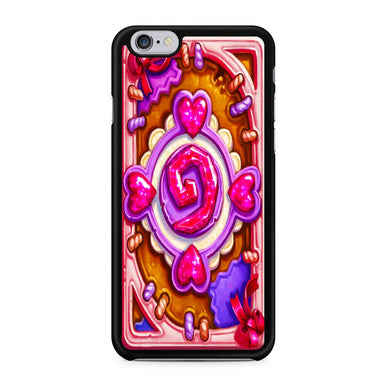 Hearthstone Love is in the Air Cover coque iPhone 6 | 6S,Hearthstone Love is in the Air Cover coque iPhone 6 Hearthstone Love is in the Air Cover coque iPhone 6,Hearthstone Love is in the Air Cover coque iPhone 6 | 6S