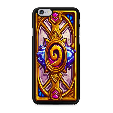Hearthstone Maraad Cover coque iPhone 6 | 6S,6S Hearthstone Maraad Cover coque iPhone 6,Hearthstone Maraad Cover coque iPhone 6 | 6S