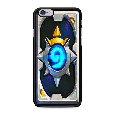 Hearthstone Overwatch Cover coque iPhone 6 | 6S,6S 6S,Hearthstone Overwatch Cover coque iPhone 6 | 6S