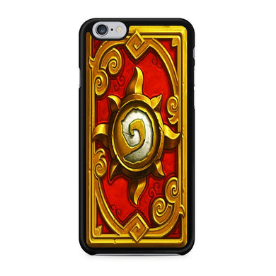 Hearthstone Pandaria Cover coque iPhone 6 | 6S,Hearthstone Pandaria Cover coque iPhone 6 Hearthstone Pandaria Cover coque iPhone 6,Hearthstone Pandaria Cover coque iPhone 6 | 6S