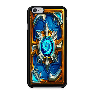 Hearthstone Power Core Cover coque iPhone 6 | 6S,6S Hearthstone Power Core Cover coque iPhone 6,Hearthstone Power Core Cover coque iPhone 6 | 6S