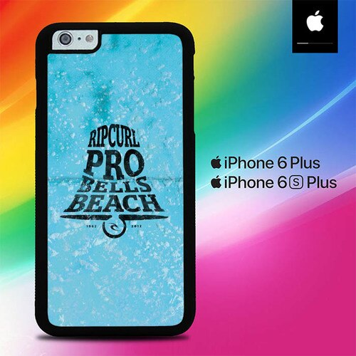 coque iphone 8 surf rip curl