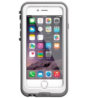 avalanche coque iphone 6