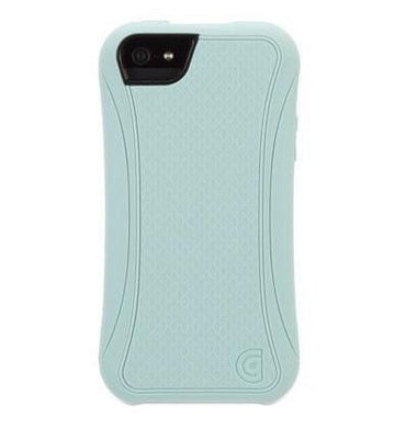ballistic coque iphone 6 explorer