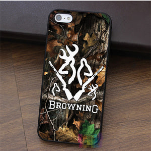 browning 20coque 20iphone 206 986uzu 300x300
