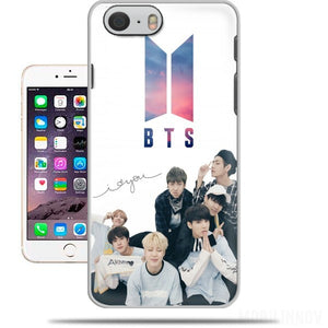 bts 20coque 20iphone 206 20plus 685ewj 300x300
