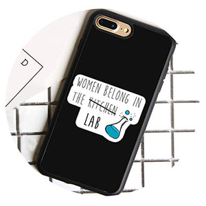 chemistry coque iphone 6