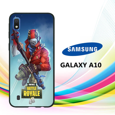 coque case samsung a10 N5112 fortnite wallpaper 32bY3