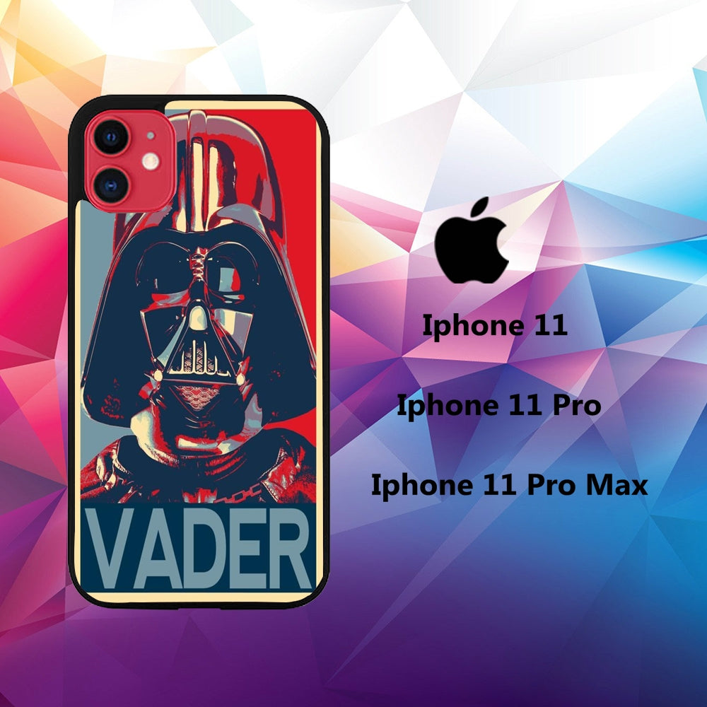 coque iphone 11 pro max star wars iphone wallpaper