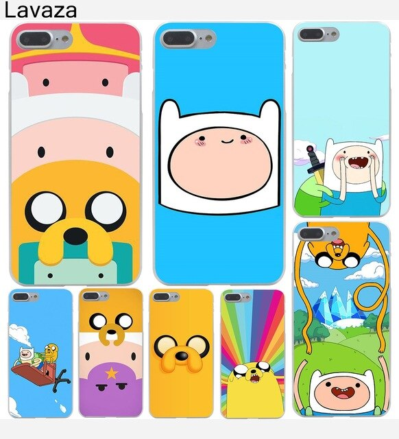 coque 20adventure 20time 20iphone 206 730mbe 582x