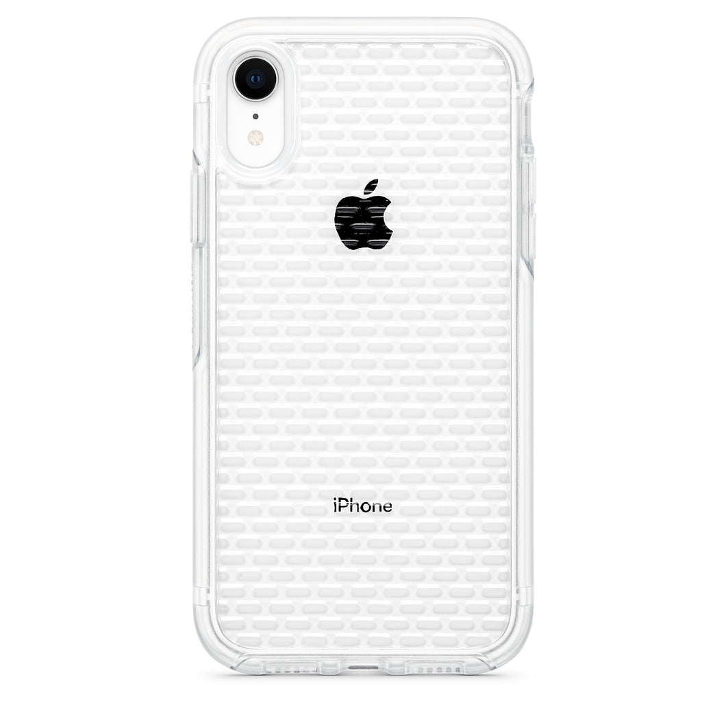 coque apple case iphone xr