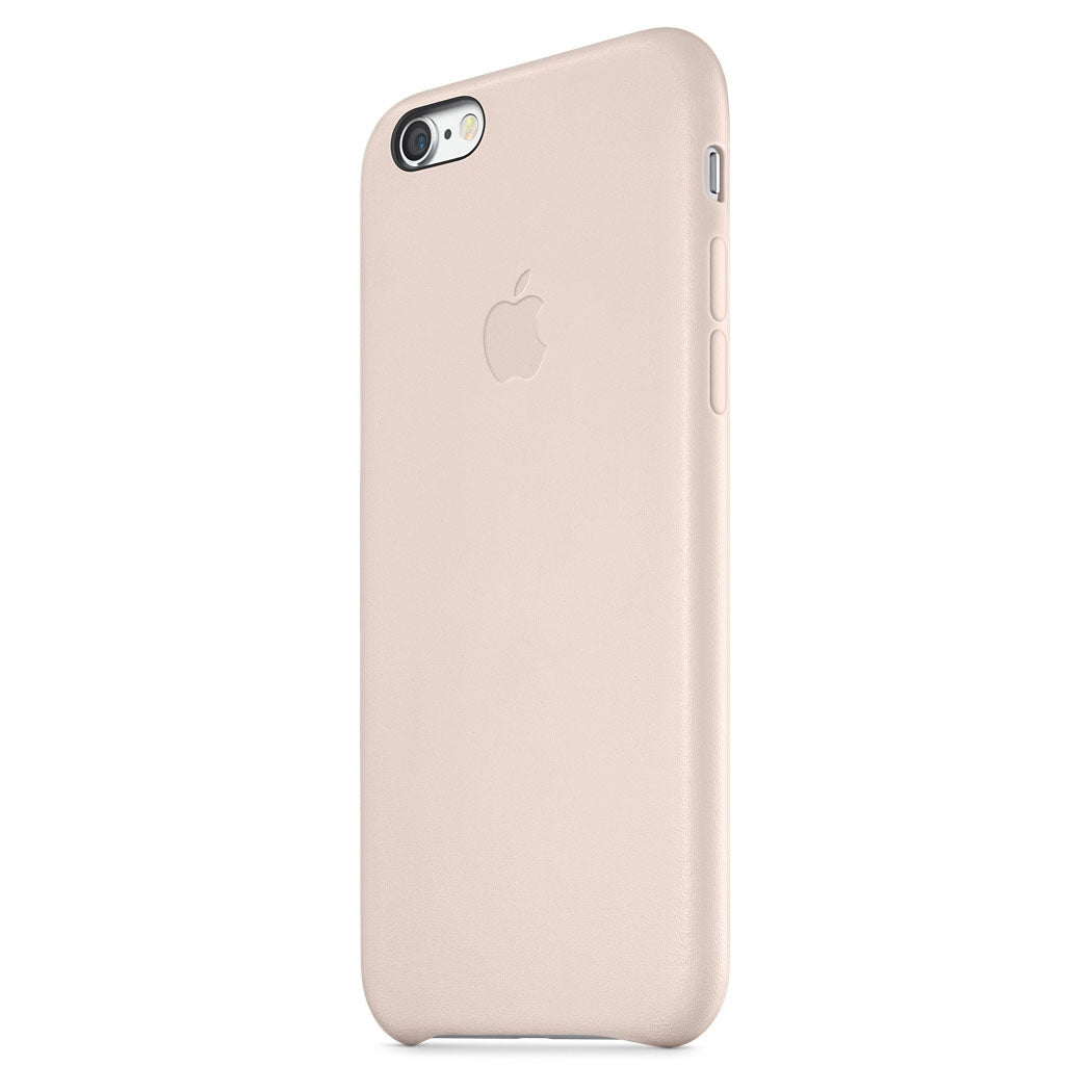 coque 20apple 20silicone 20rose 20iphone 206s 902oaw 1050x