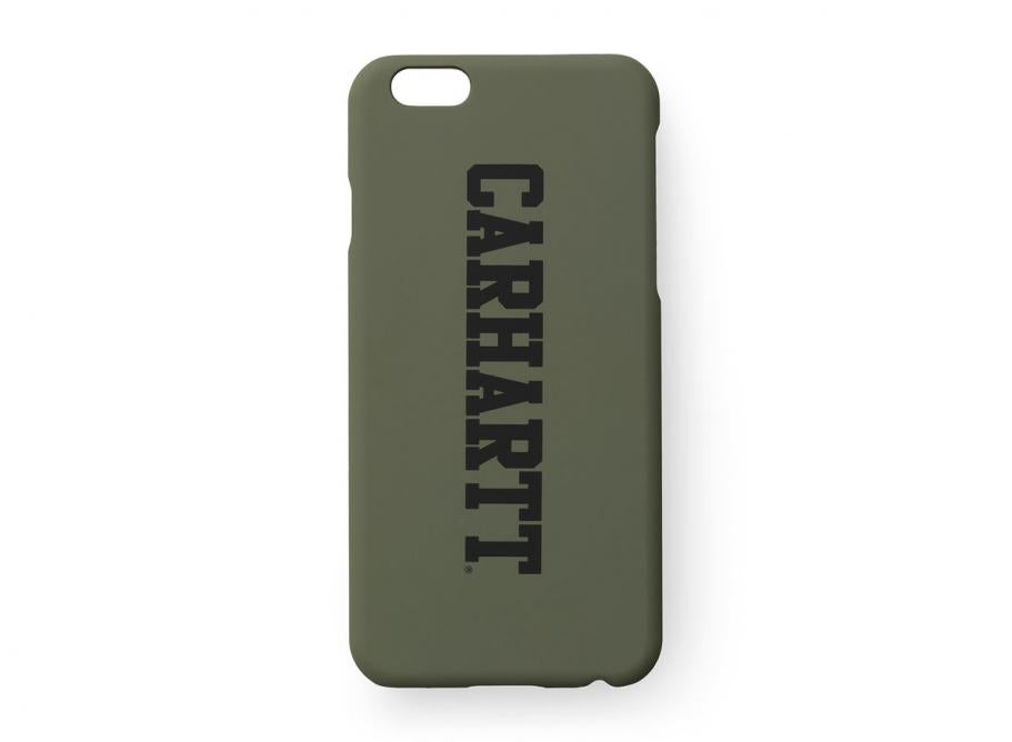 coque carhartt iphone 5