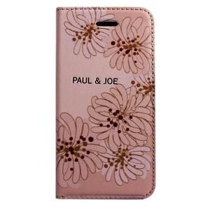 coque 20clapet 20iphone 206 20paul 20and 20joe 554yzm 300x