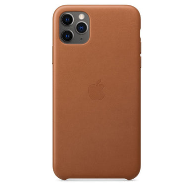 coque cuir iphone 11 pro max